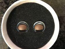 American Girl Doll Eyes GABRIELA GOTY (Brown eyes) for Parts or Custom