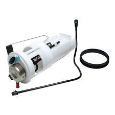 For Dodge B2500 Ram 1500 Van Ram 3500 Van Fuel Pump Module Assy Denso 953-3026