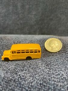 N Scale Miniature Vehicles; Adult Collectible