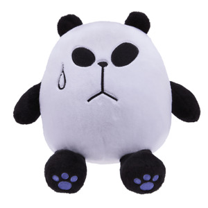 Panda-A-Panda - Deluxe 12in 30cm Panda Plush
