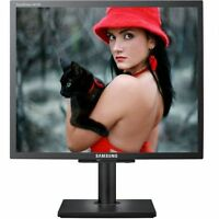 Samsung NC190-T 19in PCoIP LCD Monitor SHIP FREE