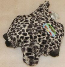 NEW Pee Wee Pillow Pet 11 inch Dragon Toy NWT
