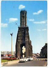 CP 62 - PAS-DE-CALAIS - Calais - La Tour du Guet