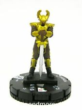 Heroclix Avengers Movie #210 Heimdallr