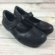 ziera shoes products for sale   eBay