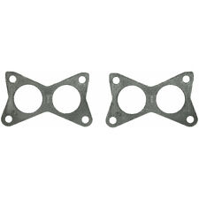 NEW Fel-Pro Exhaust Manifold Gasket MS94444 for Nissan D21 240SX 2.4 1989-1997