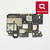 Motorola E4 Plus (XT1771) - Genuine Motherboard 16GB - Unlocked - Fast P&P