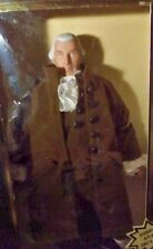 George Washington Historical Figure Leaders of the World in box MPN 0907 600010