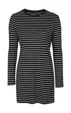 Cotton Tunic Casual Topshop Dresses for Women