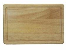 Apollo RB Wooden Cutting Board 30x20cm - Brown