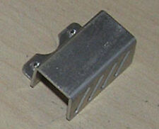 Tamiya Fox/Supershot Resistor Cover NEW 4305164 58051 58054 Super Shot