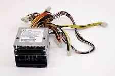 HP Proliant DL180 G6 Power Distribution Board 519200-001