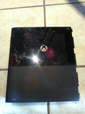 Xbox 360 E Slim Side Case Panels
