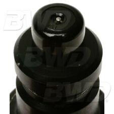 BWD 57520 Fuel Injector