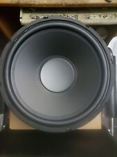 "New 15"" Inch Subwoofer Speaker Woofer 400w 8 Ohm"