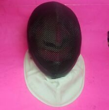 Leon Paul  Fencing Mask Contour Fit Large