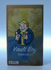 Fallout 4 - Vault 111 - Charisma Bobble head - Brand New Sealed