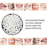 100g Temporary Tooth Filling Material Temp Replace Missing Teeth Repair De PGV