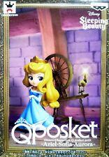 Q posket petit Disney Characters Aurora / Sleeping Beauty / Qposket