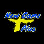New Game Plus LLC