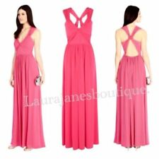 Strappy Long Dresses Backless