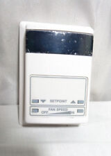 Carel Thermostat Cold Cooling Heating Network RS485 Temperature Control Unit