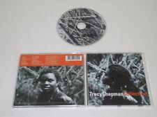 Tracy Chapman/Collection (Elektra 7559-62700-2) CD Album
