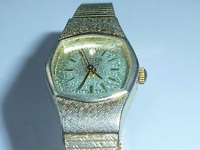 vintage CITIZEN JAPAN lady Watch MONTRE femme uhr lady T4-109155 quartz