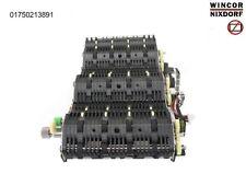 Wincor Atm Transp Modul Reel Storage Ii Ats Ut Pn: 1750213891