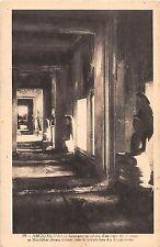 BF36151 angkor vat interieur de galeria d encente du 2 Cambodia  front/back scan