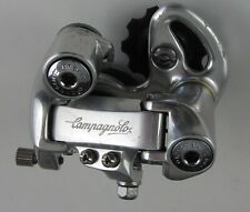 Campagnolo C Record 8 speed Rear Derailleur R010