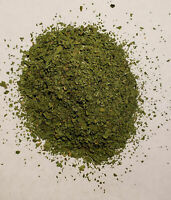 Bulk Cilantro, Seasoning, Spice (select quantity from drop down)