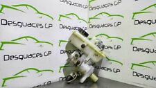 BOMBA FRENO RENAULT LAGUNA II Authentique 2002 2 SALIDAS DOBLE SENSOR 209914