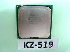 Intel Pentium 4 519k sl8pn 3.06ghz/1m/533 #kz-519