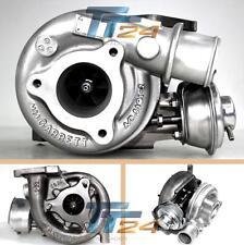 Turbocompresseur # NISSAN => patrol # 229 zd30eti 3.0 di 116 KW 158 ps 14411-2x900 tt24