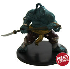 Dungeons & Dragons Icons of the Realms Classic Creatures Ogre mage