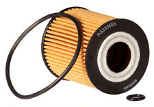 Engine Oil Filter-Turbo FEDERATED FILTERS PG5505EXF