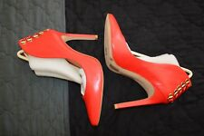 BCBG Stilleto Pump Shoes