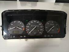 VW Passat 35i B4 T4 1.9 TDI Tacho Kombiinstrument 3A0919033C