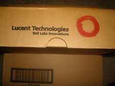 Lucent Technologies 1151A1 Power Unit (NEW IN BOX)