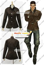 Dishonored Outsider Cosplay Costume Only Jacket