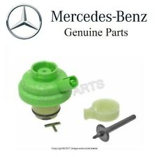 Mercedes W123 W126 W201 Automatic Transmission Modulator Valve OES 1262709279