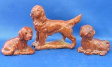 Porcelain & China Dogs 1960-1979 Date Range