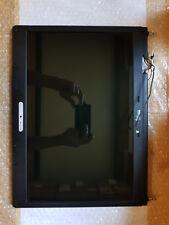 "Fujitsu Siemens Amilo xa2528 17"";14:9; 1400x900 Displayeinheit LTN170X02"