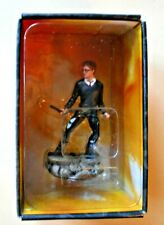 De Agostini Mr Ollivander  Figure 7cm HARRY POTTER Ref. 48134
