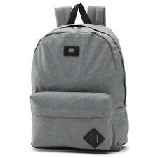VANS Old Skool II Backpack grau Rucksack