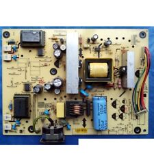 Original VX2240W VA2220W VA2216W Power Supply Board E131175 ILPI-033