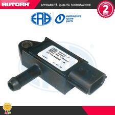 550977 Sensore, Pressione gas scarico (MARCA-ERA)