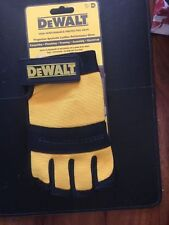 DEWALT Facility Maintenance & Safety