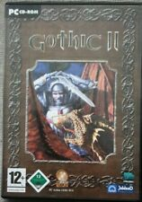 Gothic 2 - PC Spiel